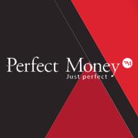 Perfectmoney (PM)